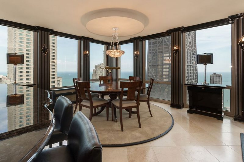 chicago-luxury-condos