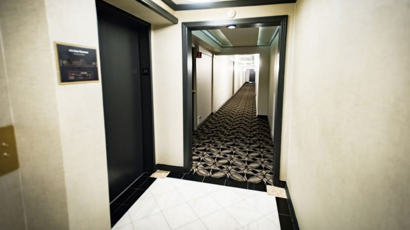 renovated-hallways